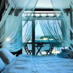 Urla Pera Hotel Турция, Урла - отзывы, цены и фото номеров - забронировать отель Urla Pera Hotel онлайн балкон