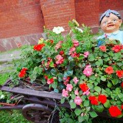 Гостиница Березка в Челябинске 8 отзывов об отеле, цены и фото номеров - забронировать гостиницу Березка онлайн Челябинск фото 3