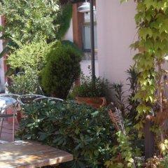 Отель Agora Hostel Италия, Помпеи - отзывы, цены и фото номеров - забронировать отель Agora Hostel онлайн парковка