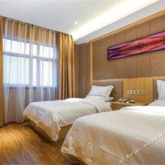 Feitai Business Hotel комната для гостей фото 5
