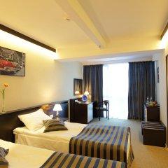Гостиница Автомобилист в Сочи отзывы, цены и фото номеров - забронировать гостиницу Автомобилист онлайн комната для гостей