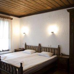 Отель Petko Takov's House Болгария, Чепеларе - отзывы, цены и фото номеров - забронировать отель Petko Takov's House онлайн комната для гостей фото 2