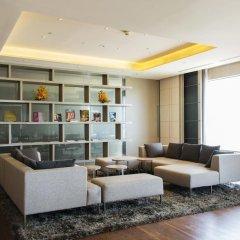 Отель Nikko Saigon Вьетнам, Хошимин - 1 отзыв об отеле, цены и фото номеров - забронировать отель Nikko Saigon онлайн развлечения