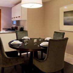 Отель Pennsylvania Suites Мексика, Мехико - отзывы, цены и фото номеров - забронировать отель Pennsylvania Suites онлайн в номере