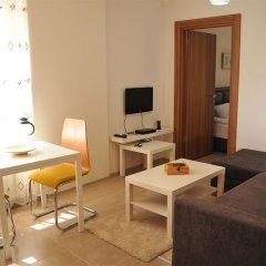 a studio Apartment Турция, Анкара - отзывы, цены и фото номеров - забронировать отель a studio Apartment онлайн комната для гостей фото 2