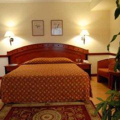 Отель Panorama Grand Hotel ОАЭ, Дубай - 2 отзыва об отеле, цены и фото номеров - забронировать отель Panorama Grand Hotel онлайн комната для гостей фото 4