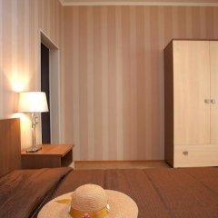Гостиница Карамель в Сочи 3 отзыва об отеле, цены и фото номеров - забронировать гостиницу Карамель онлайн фото 14