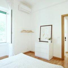 Отель Casa Vacanza Belli удобства в номере