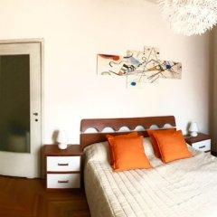 Отель CasaHotelMilano Италия, Милан - отзывы, цены и фото номеров - забронировать отель CasaHotelMilano онлайн детские мероприятия фото 2