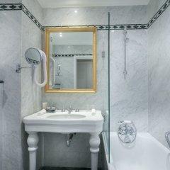 Best Western Grand Hotel De L'Univers ванная фото 2