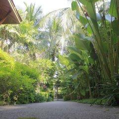 Отель Bangtao Village Resort Таиланд, Пхукет - 1 отзыв об отеле, цены и фото номеров - забронировать отель Bangtao Village Resort онлайн фото 6