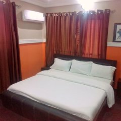 Апартаменты House Eleven Hotels and Apartments комната для гостей