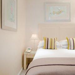 Отель The Beaufort Hotel Великобритания, Лондон - отзывы, цены и фото номеров - забронировать отель The Beaufort Hotel онлайн фото 18