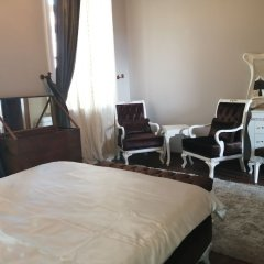 Les Pergamon Hotel Турция, Дикили - отзывы, цены и фото номеров - забронировать отель Les Pergamon Hotel онлайн комната для гостей фото 4