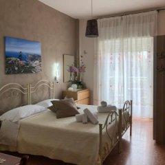 Отель New Royal Италия, Аджерола - отзывы, цены и фото номеров - забронировать отель New Royal онлайн комната для гостей фото 5