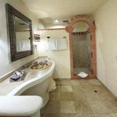 Отель Los Cabos Golf Resort, a VRI resort ванная фото 2