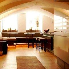 Отель KASERERBRAEU Зальцбург питание фото 2