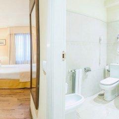 Hotel Spa La Hacienda De Don Juan комната для гостей фото 4