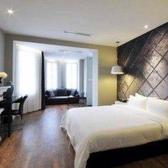Отель NAZA Китай, Сямынь - отзывы, цены и фото номеров - забронировать отель NAZA онлайн комната для гостей