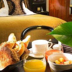 Отель Belmont Paris Франция, Париж - 9 отзывов об отеле, цены и фото номеров - забронировать отель Belmont Paris онлайн в номере фото 2