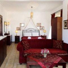 Отель Agistri Греция, Агистри - отзывы, цены и фото номеров - забронировать отель Agistri онлайн в номере фото 2