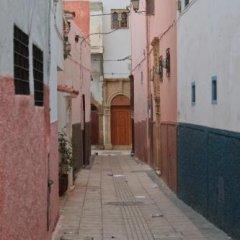 Отель Riad Dar Karima Марокко, Рабат - отзывы, цены и фото номеров - забронировать отель Riad Dar Karima онлайн фото 5