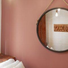 Апартаменты Sweet Inn Apartments São Bento Лиссабон интерьер отеля фото 2