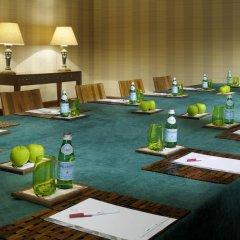 Отель Dead Sea Marriott Resort & Spa Иордания, Сваймех - отзывы, цены и фото номеров - забронировать отель Dead Sea Marriott Resort & Spa онлайн фото 12