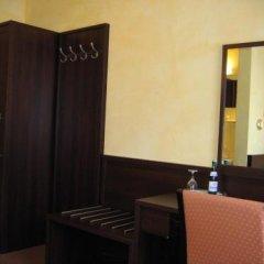 Hotel Rosenhof фото 14