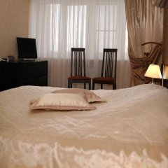 Гостиница Ловеч 3* Стандартный номер с различными типами кроватей фото 4