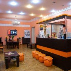 Отель Eder Hostel & Tours Армения, Ереван - отзывы, цены и фото номеров - забронировать отель Eder Hostel & Tours онлайн интерьер отеля