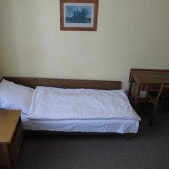 Отель Zajazd Sportowy удобства в номере фото 2