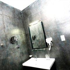 Отель Kestrels Colombo ванная