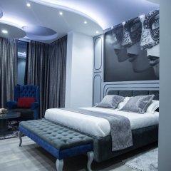 Отель New W Hotel Албания, Тирана - отзывы, цены и фото номеров - забронировать отель New W Hotel онлайн комната для гостей