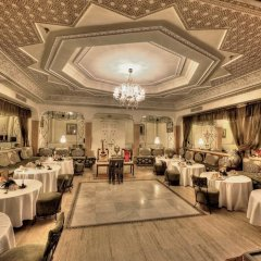 Отель Golden Tulip Farah Marrakech Марокко, Марракеш - 2 отзыва об отеле, цены и фото номеров - забронировать отель Golden Tulip Farah Marrakech онлайн помещение для мероприятий