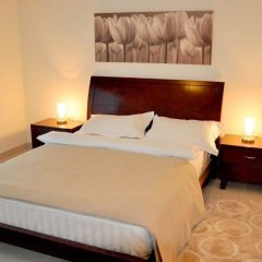 Отель One Perfect Stay Beauport Tower комната для гостей фото 3