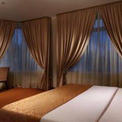 Гостиница SkyPoint Шереметьево фото 8