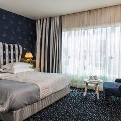 Shalom Hotel And Relax Тель-Авив фото 8