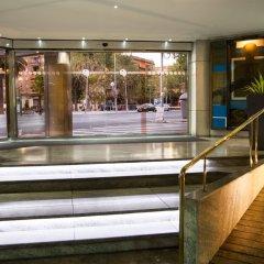 Отель Pasarela Испания, Севилья - 2 отзыва об отеле, цены и фото номеров - забронировать отель Pasarela онлайн спа