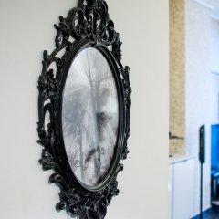 Отель Acropolis suite by the museum комната для гостей фото 3