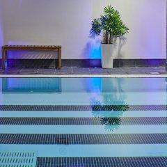 Отель Holiday Inn Birmingham Airport бассейн фото 3