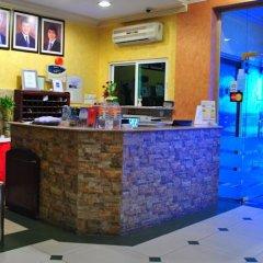 Al Qidra Hotel & Suites Aqaba спа фото 2