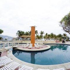 Отель Playa Suites фото 15