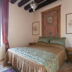 Отель Granda Sweet Suites Италия, Венеция - отзывы, цены и фото номеров - забронировать отель Granda Sweet Suites онлайн комната для гостей фото 3