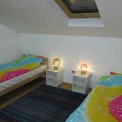 Апартаменты Admiral Apartments детские мероприятия фото 2