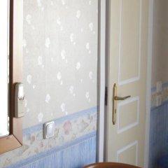 Отель Arma Hotel Греция, Афины - отзывы, цены и фото номеров - забронировать отель Arma Hotel онлайн детские мероприятия