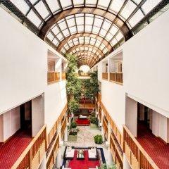 Отель Vilnius Grand Resort Литва, Вильнюс - 10 отзывов об отеле, цены и фото номеров - забронировать отель Vilnius Grand Resort онлайн парковка
