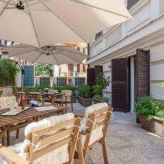 Отель Dulcis Inn River House Италия, Рим - отзывы, цены и фото номеров - забронировать отель Dulcis Inn River House онлайн