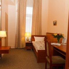Отель Arche Германия, Берлин - отзывы, цены и фото номеров - забронировать отель Arche онлайн удобства в номере