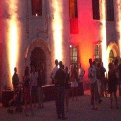 Отель Agriturismo Il Palazzone Италия, Монтегальда - отзывы, цены и фото номеров - забронировать отель Agriturismo Il Palazzone онлайн фото 4